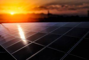 Scopri i numerosi incentivi statali sul fotovoltaico