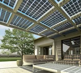 Impianti fotovoltaici per la tua casa