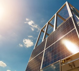 Scopri gli incentivi statali sul fotovoltaico per aziende